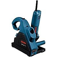 Bosch Professional 0601621703 - Rozadora eléctrica