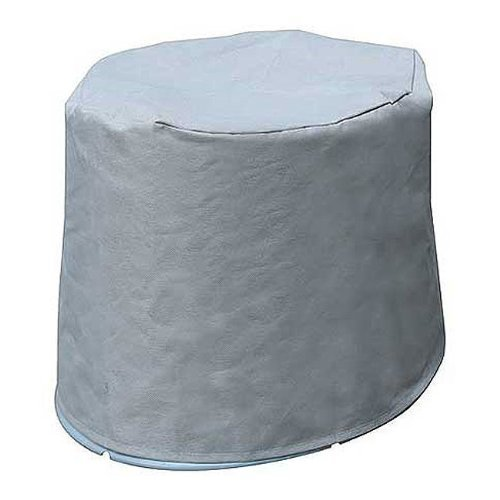 khazi-portable-camping-toilet-cover