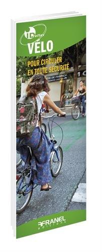 ID Reflex' Vélo