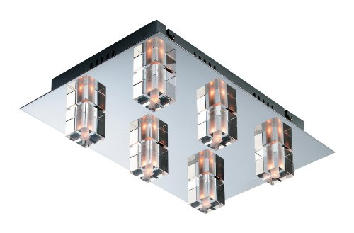 first-light-products-starburst-suspension-en-verre-moule-avec-support-chrome-6-lumieres-transparent-