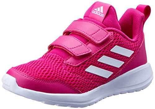 Altarun CF K CG6895 Sneaker, Pink, 28 EU ()