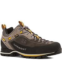 Garmont Zapatillas de senderismo Dragontail Mnt / Gtx®
