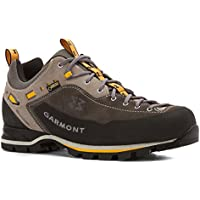 Garmont Zapatillas de senderismo Dragontail Mnt / Gtx®