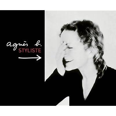 Agnès b l'histoire!