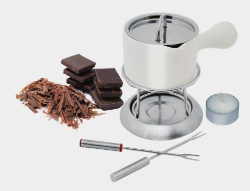 IRIS Mini Fondue De Chocolate 3361I