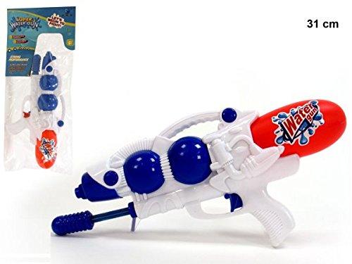 juinsa-pistola-agua-infantil-con-cebador-31-cm-juinsa