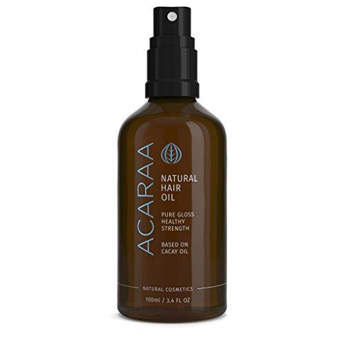 acaraa-olio-per-capelli-1x100ml-capello-sano-forte-cosmetico-naturale