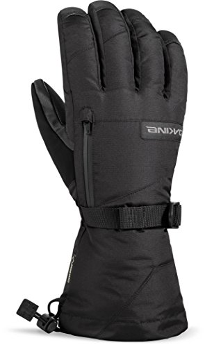 Dakine Titan Gore-Tex Glove M Snow Global, black - Gore Snowboard Handschuh Black
