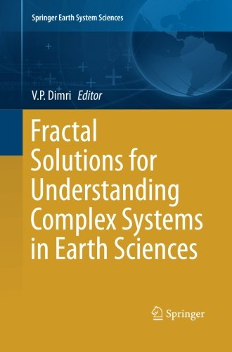 fractal-solutions-for-understanding-complex-systems-in-earth-sciences
