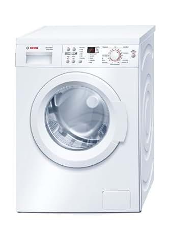 bosch waschmaschine pumpt nicht ab waschmaschine gorenje wa 7439 pumpt nicht ab bosch. Black Bedroom Furniture Sets. Home Design Ideas