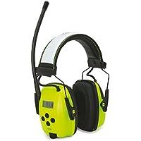 Honeywell Howard Leight Sync Electo Ear DefendeR