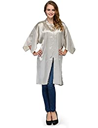 Natty India Women's Latest Collection Casual Shrug