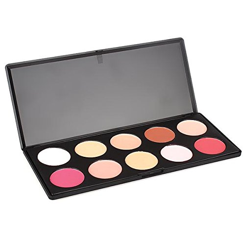 paleta-de-colorete-rubor-polvo-n-2-10-colores-maquillaje-cosmtico-profesional