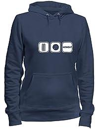 Suchergebnis auf Amazon.de für  cricket pullover - Blau   Damen ... 884dca1bf3