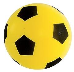 A84 grosser Fussball