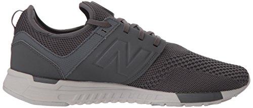 New Balance MRL 247 D KB Black GO grey