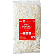Prozis Copos De Coco 200G - Aperitivo 100% Natural Con Un Extraordinario Valor Nutricional -