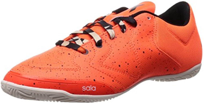 adidas X15.3 Ct Herren Fußballschuhe - 2018 Letztes Modell  Mode Schuhe Billig Online-Verkauf