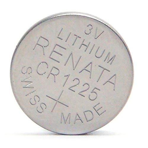 renata-swatch-group-pila-bottone-litio-blister-cr1225-renata-3v-48mah-blister-x-1