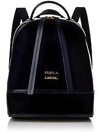 Furla Candy Mini Backpack - Mochila mujer