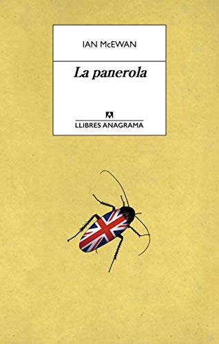 La panerola (Llibres Anagrama Book 68) (Catalan Edition) eBook ...