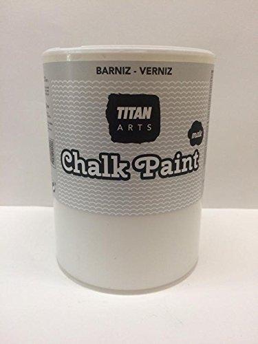 titan-barniz-chalk-paint-750-ml