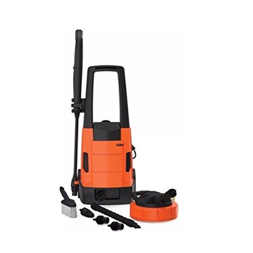 vax-vpw2bc-powerwash-1-complete-2000w-pressure-washer-patio-kit-rrp-9999