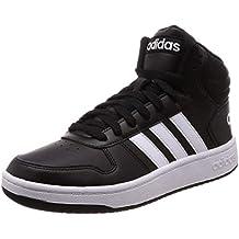 Botas Adidas Baloncesto Amazon es Amazon es Fvq7twxO