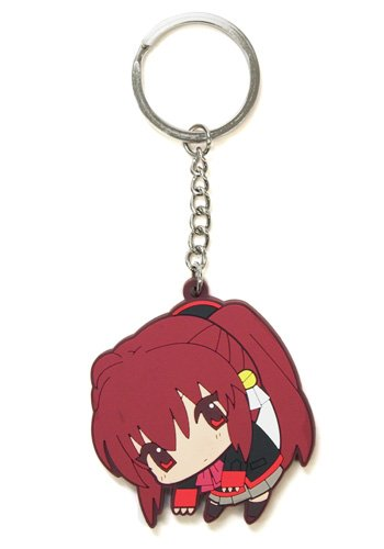 key-chain-little-busters-anime-pinched-rin-natsume-japan-import