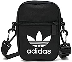 adidas Fest Bag Tref - Mochilla de Deporte Unisex adulto