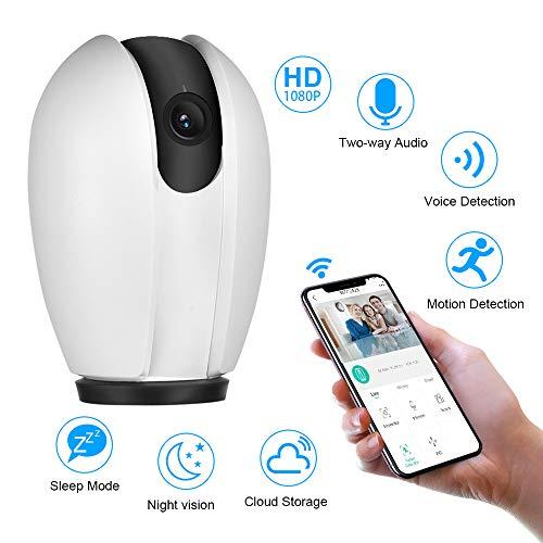 Home Wireless...