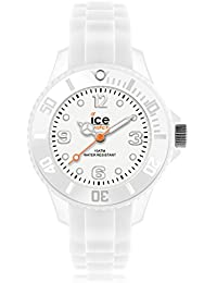 Montre bracelet - Mixte - Mini unisexe -ICE-Watch - 1720