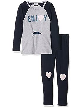 IKKS Mädchen Sportswear-Set