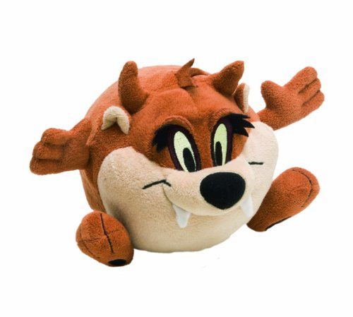 looney-tunes-233097-crazy-taz-peluche-a-palla-con-movimento-displaybox