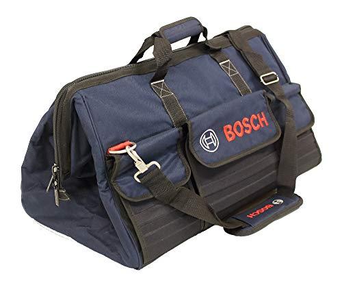 Bosch Professional Werkzeugtasche Gr.L