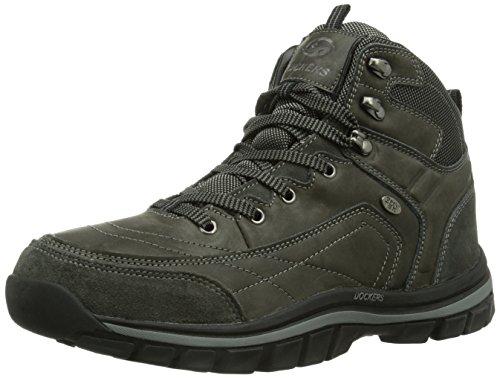 dockers-351544-349097-scarponcini-outdoor-uomo-grigio-grau-grey-097-43