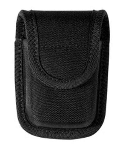 bianchi-8015-bipeur-gant-pochette-noir-escamotable