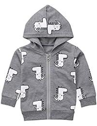 7b0ff65e3 Amazon.co.uk  Last 3 months - Coats   Jackets   Baby Boys 0-24m ...