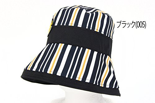 MU Sports Damen Mütze schwarz Einheitsgröße Golf Wear Damen Weste Komplettsets Golf-Club Komplettsets