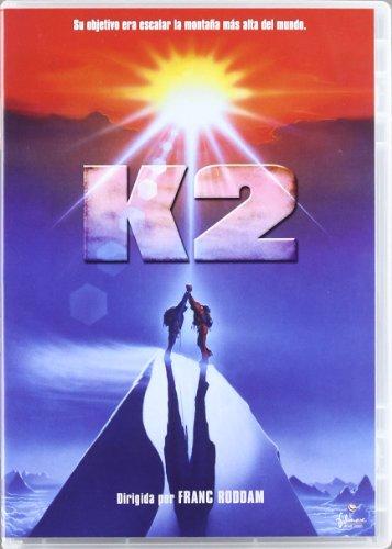k2-dvd