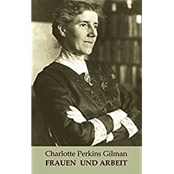 Frauen und Arbeit (Philosophinnen)