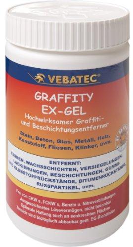 vebatec-graffiti-ex-gel-1-ltr-415-eur-100ml