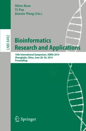 bioinformatics-research-and-applications-10th-international-symposium-isbra-2014-zhangjiajie-china-j