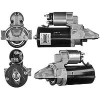 Van Wezel 5812701 Engine Bay