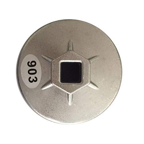 Profil 4L 4//8 Kupplungsriemen Nr.188 Keilriemen 4L-210 Riemen 12,7x533 mm