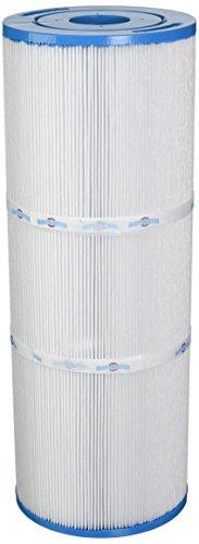 ikrobielle Ersatz-Filterpatrone für Pacific Marquis 370-217 Pool und Spa Filter ()