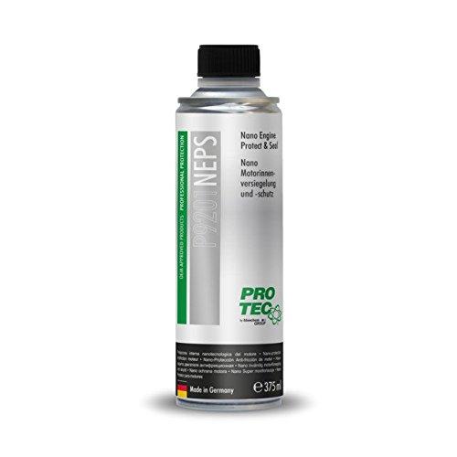 pro-tec-nano-engine-protect-seal-protezione-nanotecnologica-del-motore-375ml