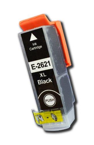 la-tinta-squid-1-x-t2621-black-xl-de-cable-de-alta-capacidad-no-es-el-ion-compatibles-con-los-origin