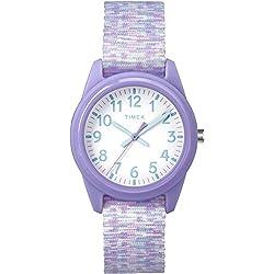 Timex-Children's Watch-TW7C12200