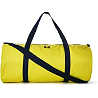Amazon.co.uk  Under Armour - Bags   Backpacks  Sports   Outdoors 01256e475aee6